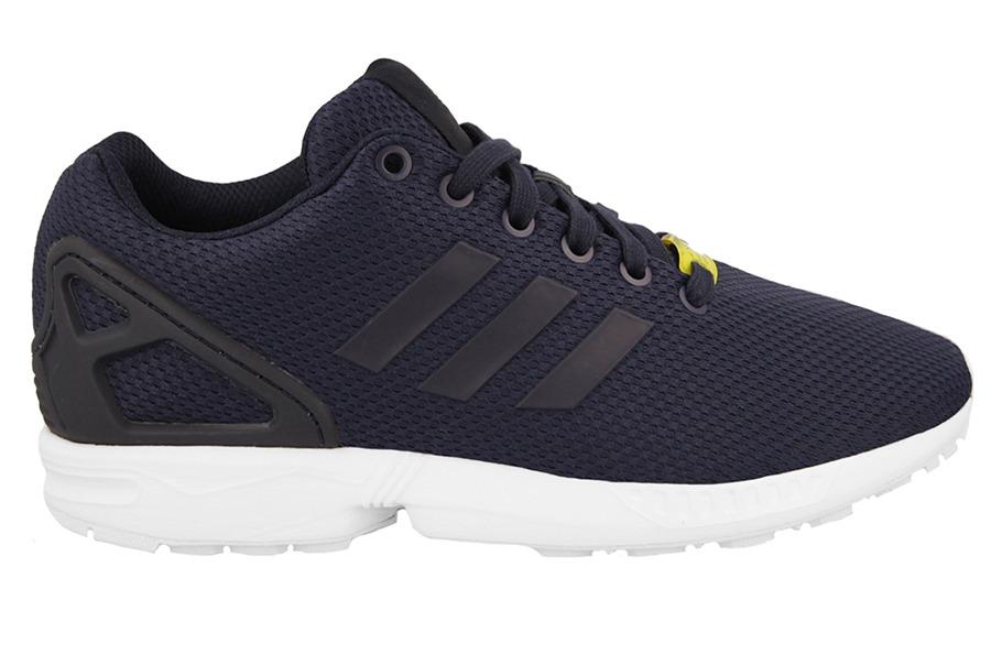 Buty Adidas ZX Flux M19838 (AD435 c)