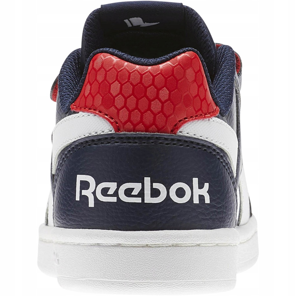 Reebok Royal Prime ALT Jr CN1507