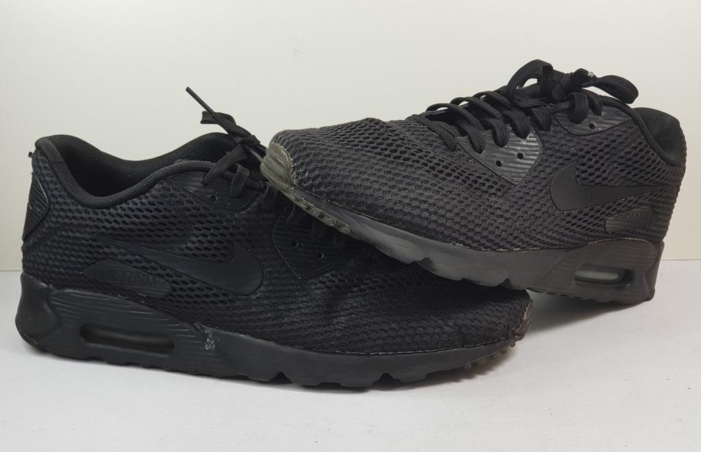 Nike air max 90 ultra br, Buty męskie Allegro.pl