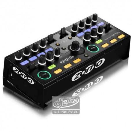 Sterownik kontroler MIDI ZOMO MC-1000 z akcesoriam
