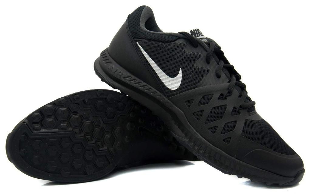 Nike Air Epic Speed TR II Training 852456 002