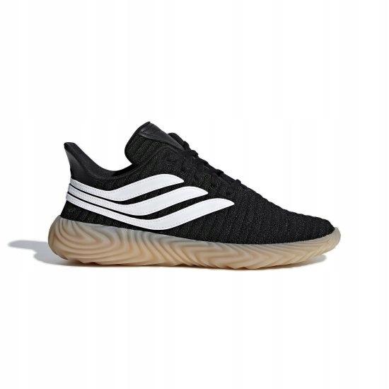 Adidas buty Sobakov AQ1135 46