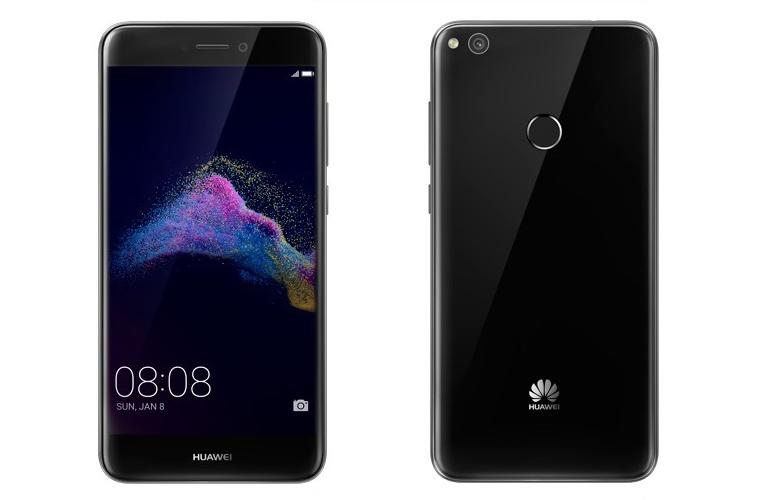 Smartfon HUAWEI P9 LITE 2017 3/16GB DUALSIM LTE
