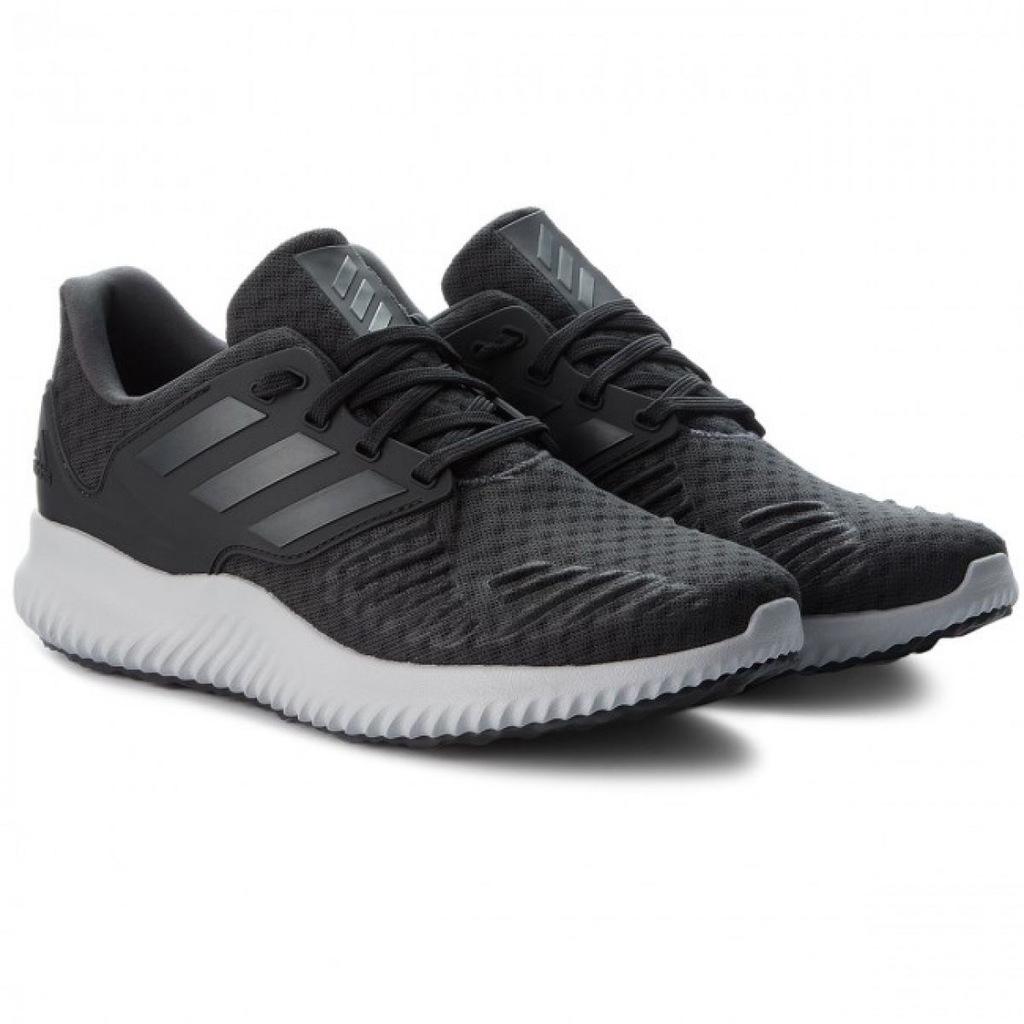 Buty adidas ALPHABOUNCE RC 2 AQ0552 r. 43 13 7599995530