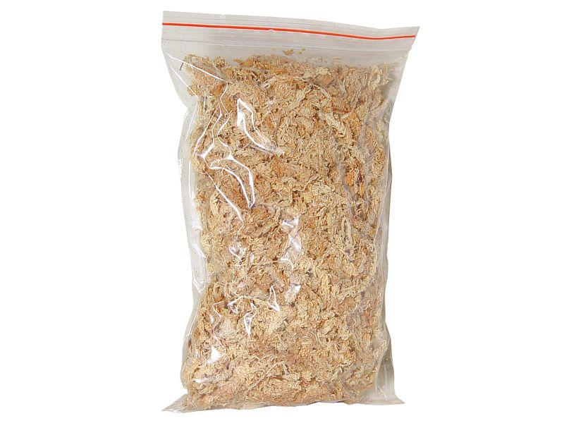 Sphagnum nowozelandzkie dla storczyków 50g to 4l