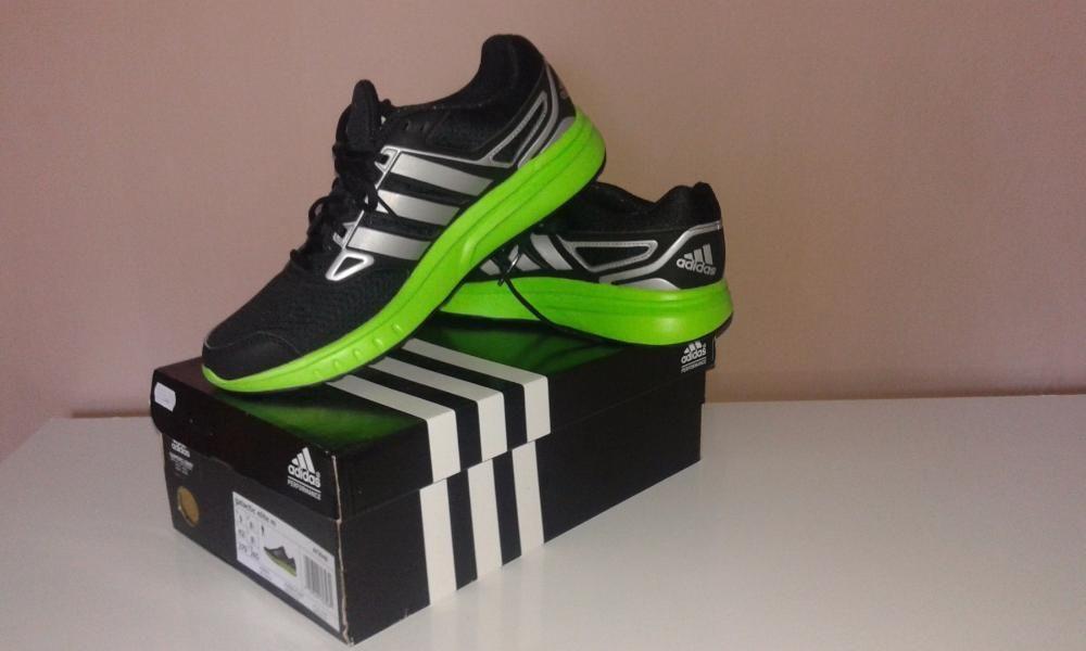 buty adidas af3948