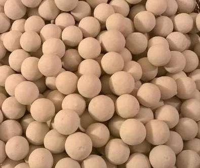 Kulki Ceramiczne Do Polerki Polishing Balls 7365940036 Oficjalne Archiwum Allegro