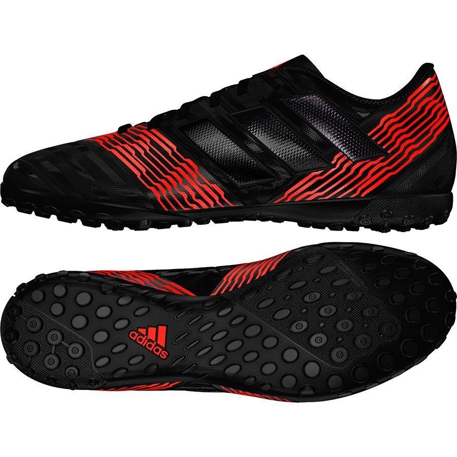 Adidas Nemeziz Tango 17.3 TF BUTY Korki Turfy 48