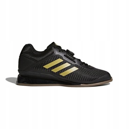 Adidas buty Leistung 16 II CQ1769 42