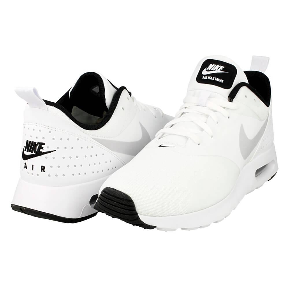 ku102 Buty Nike Air Max Tavas (705149 103) rozm 44