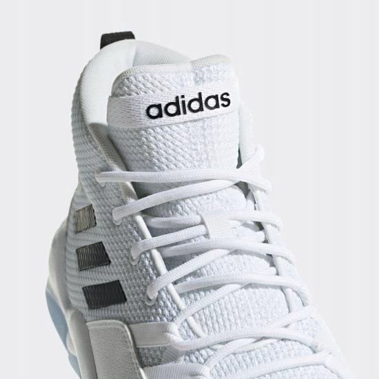 Adidas buty Streetfire BB7008 44