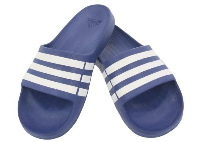 sandały adidas chlopiece 39