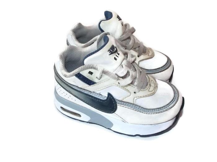 Dziecięce buty NIKE AIR MAX ST (PSV) rozmiar 29,5