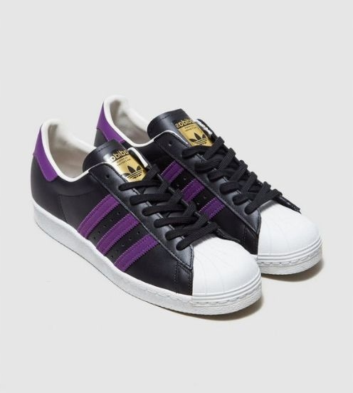 Buty Adidas Superstar Nowe Zalando Roz. 45