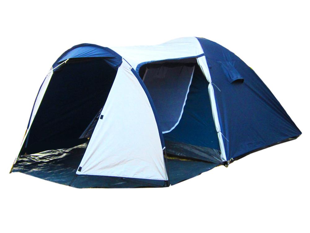 Namiot Turystyczny 4 Osobowy Campela Ca0013 Wyp 6957479190 Oficjalne Archiwum Allegro