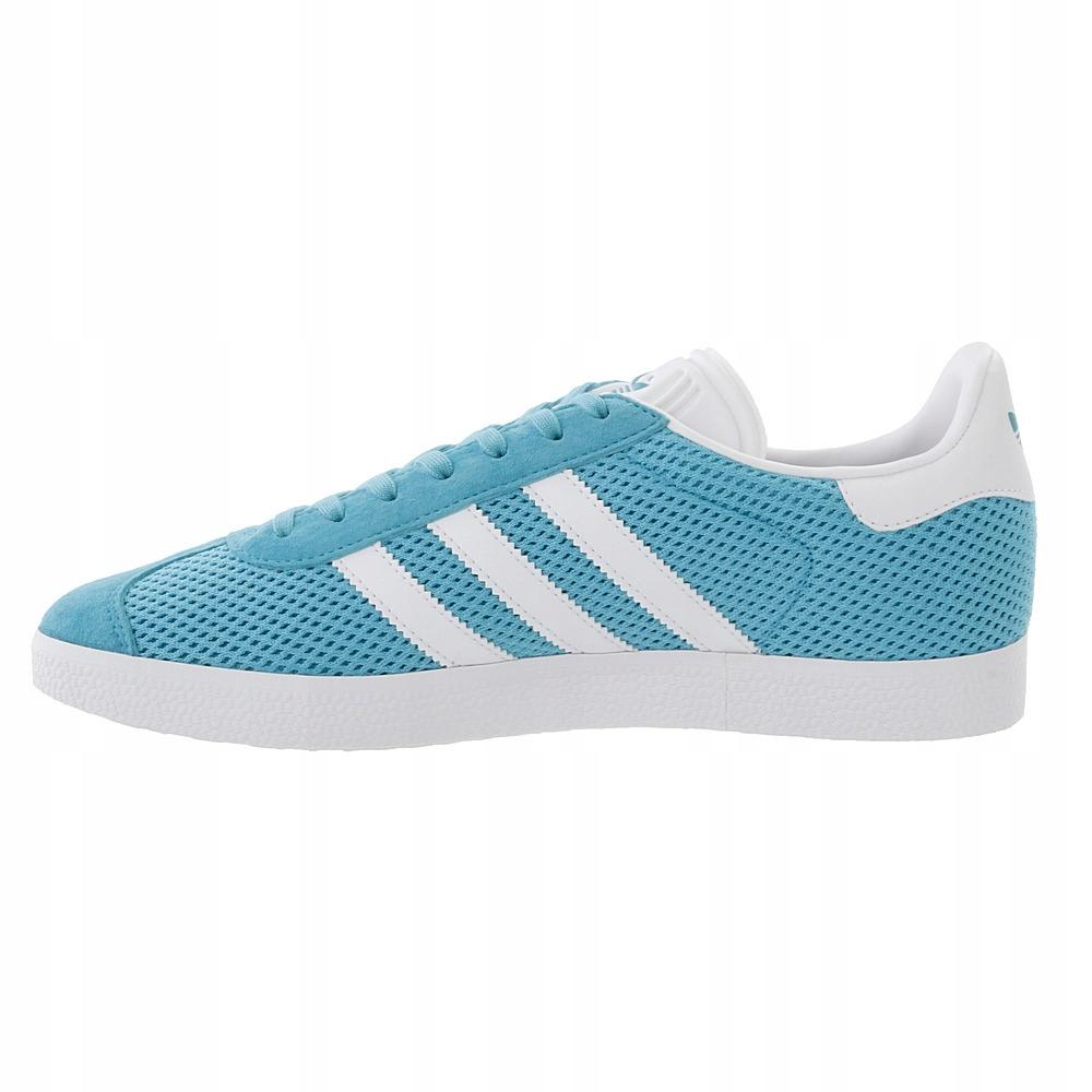 Buty Damskie adidas Gazelle BB2761 r.40 23