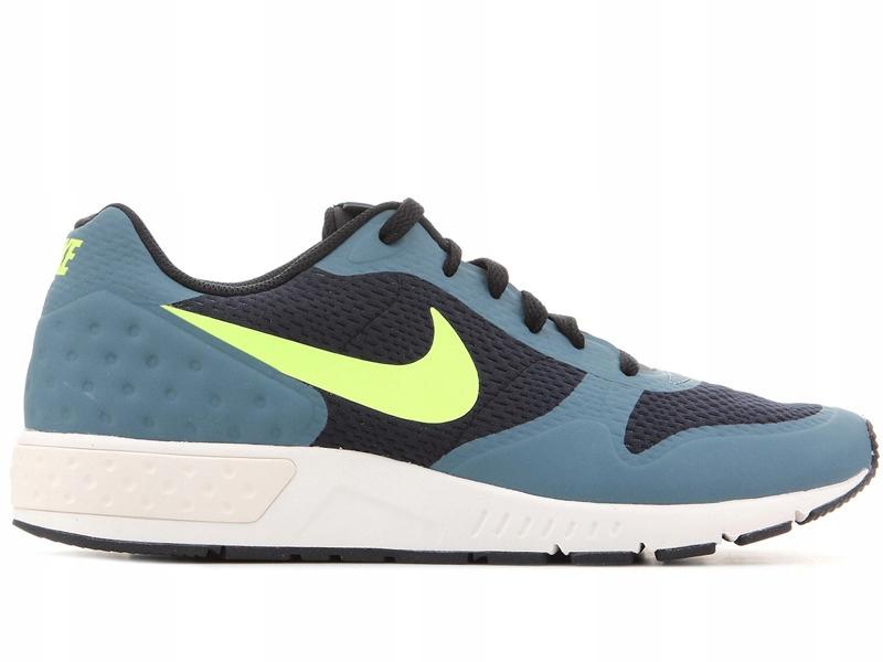 Nike, Buty męskie, Air Max Motion Lw Se, rozmiar 43 Nike
