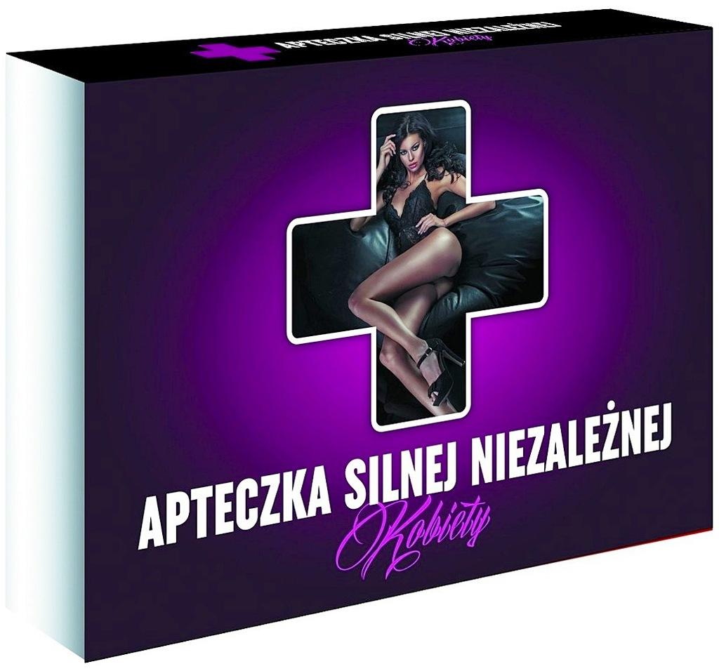 Zabawny Prezent Na Walentynki Dla Zony Kobiety 7151870621 Oficjalne Archiwum Allegro