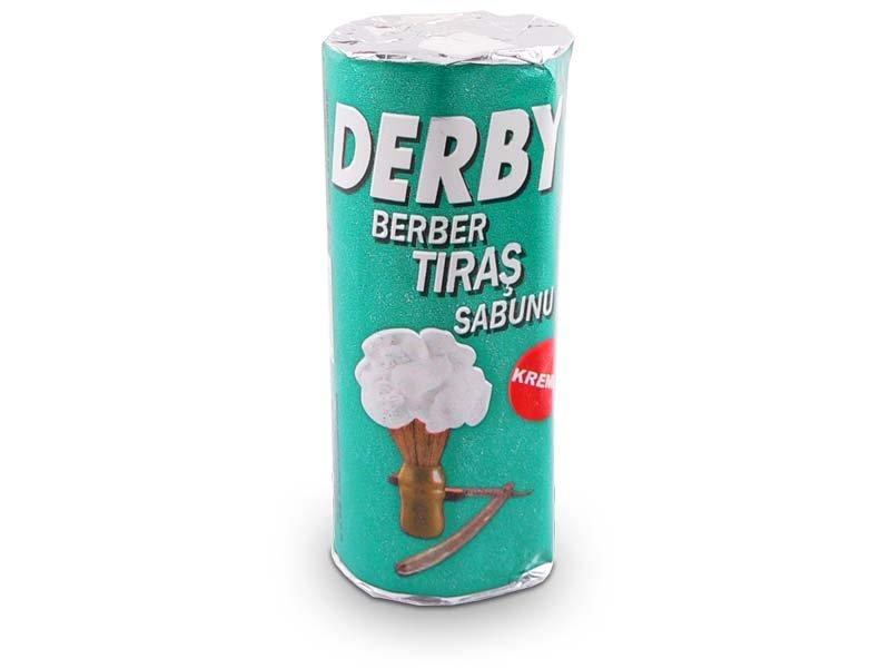 Derby mydło do golenia sztyft 75 g