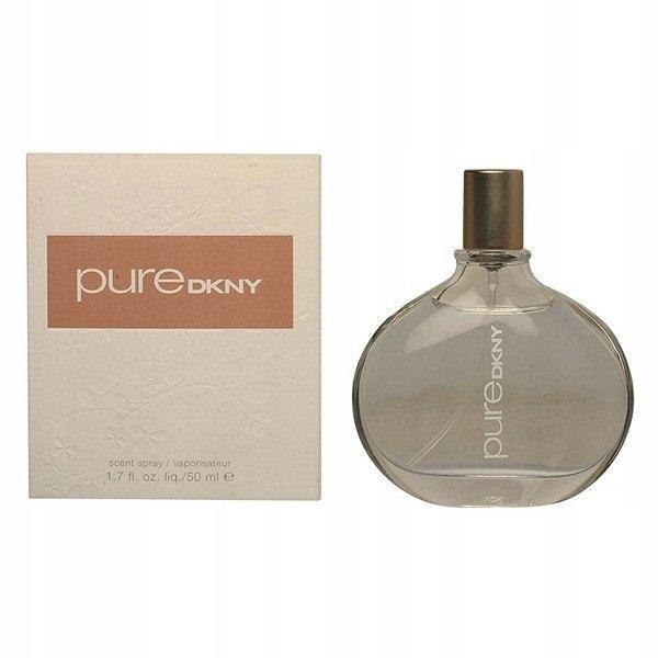 Perfumy Damskie Dkny Pure Donna Karan EDP 7689237720