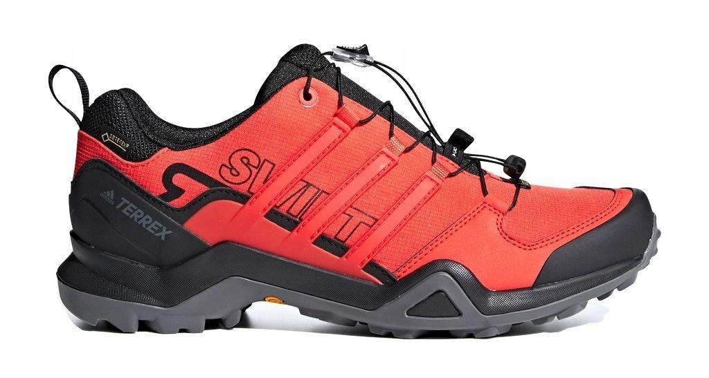 Adidas TERREX SWIFT R2 GTX Gore TEX AC7967 45 13