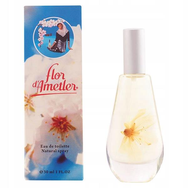 Perfumy Damskie Flor D'ametler Flor d'Ametler EDT