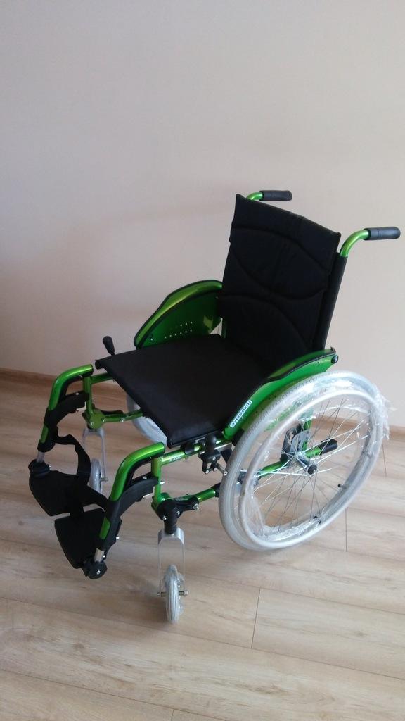 Jak pokonać schody na wózku inwalidzkim? » Mobilex