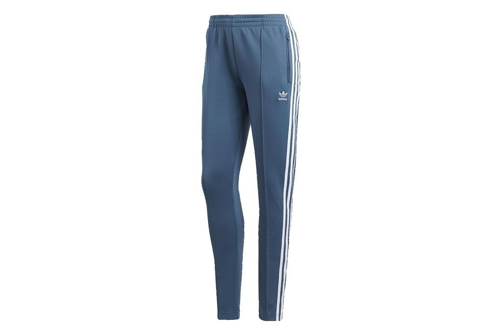 Spodnie damskie adidas SST TP CE2402 r. 40 L