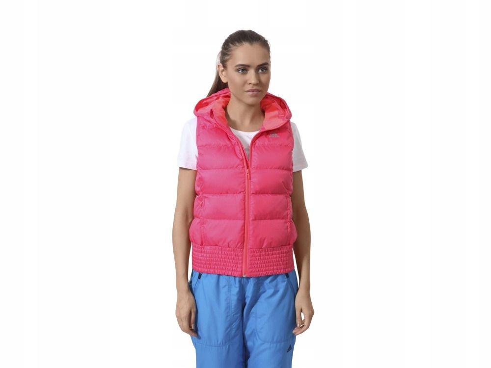 Adidas Kamizelka Damska ND Cosy Down Vest AA1355 S
