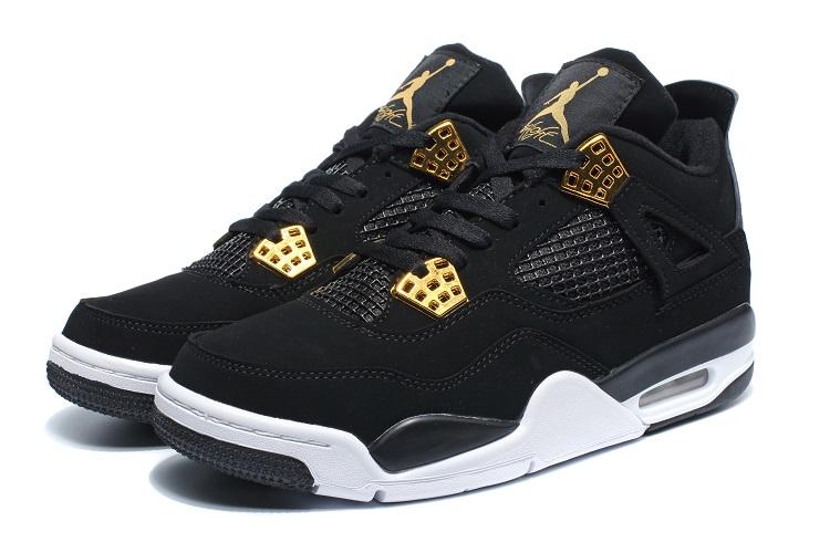 "Buty Damskie Nike Air Jordan Retro 4 ""Royalty</p>                     </div>   <!--bof Product URL --> <!--eof Product URL --> <!--bof Quantity Discounts table --> <!--eof Quantity Discounts table --> </div>                        </dd> <dt class="