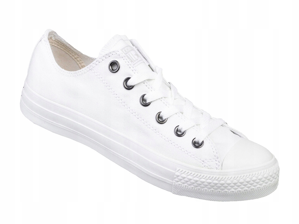 BUTY CONVERSE CHUCK TAYLOR ALL STAR SP OX 1U647