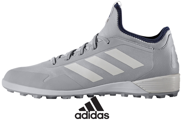 Buty adidas ACE TANGO 17.2 TF BA8540 r.43 13
