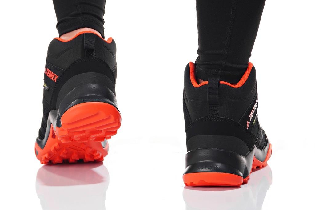 buty adidas terrex ax2r mid cp cp9682 opinie