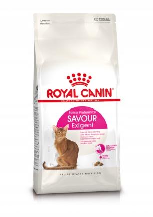 Royal Canin Savour Exigent 35/30 10kg