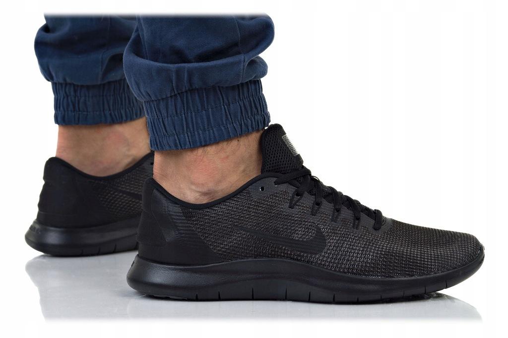 Męsie buty Nike Flex RN 2018 AA7397 002