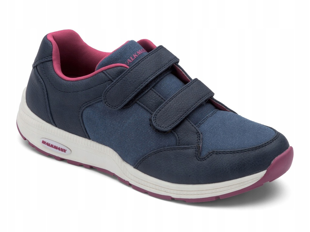 Buty WALKMAXX OUTLET adidasy rozm. 36 OUTLET 80%