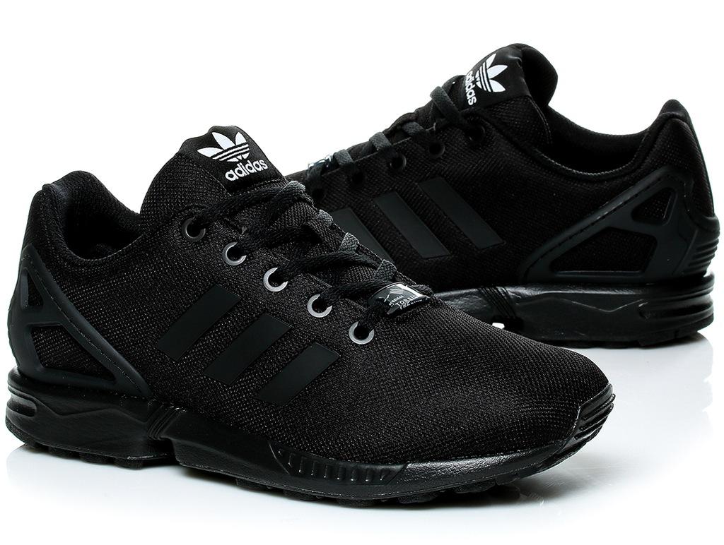 Buty damskie Adidas Zx Flux S82695 R?ne roz. Ceny i