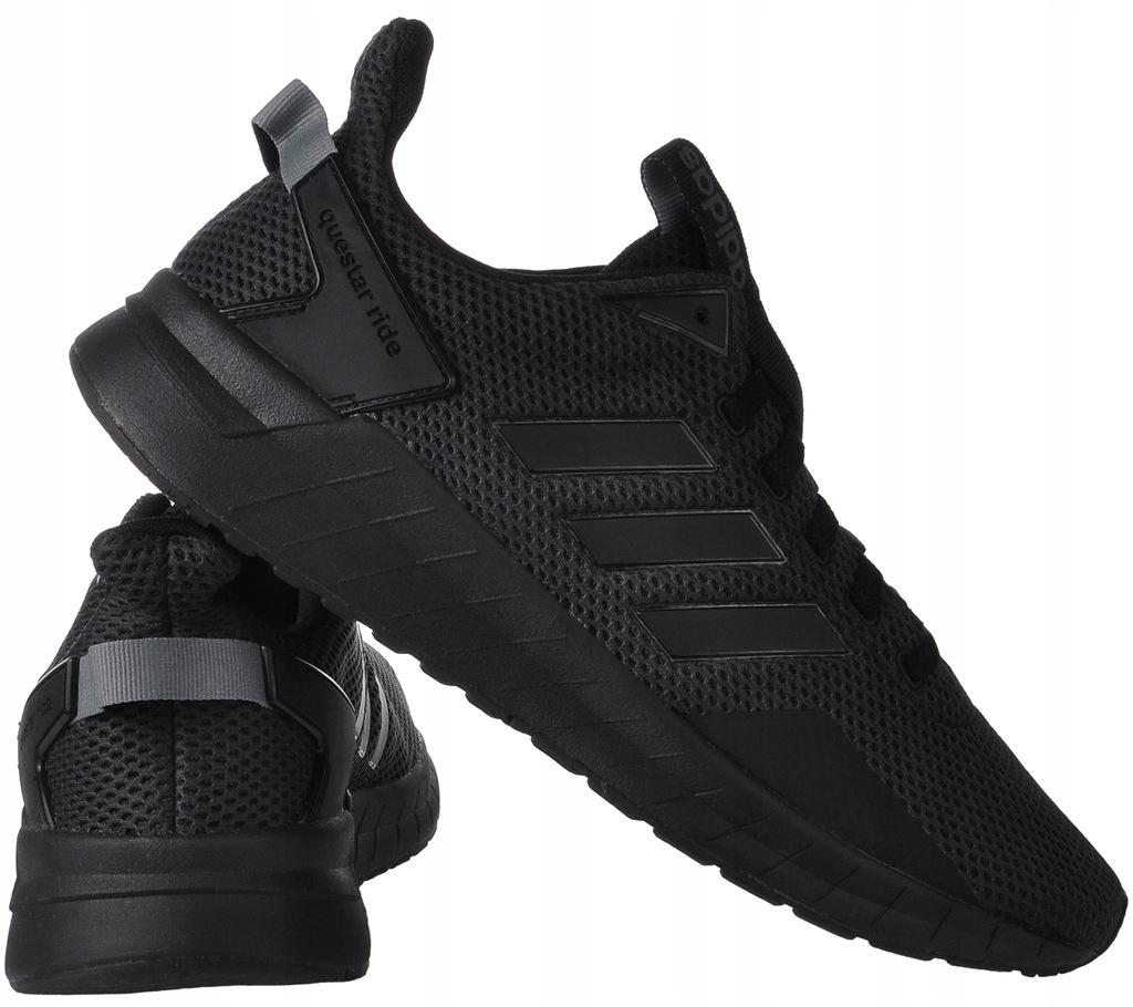 lindos zapatos nuevo diseño acogedor fresco Buty męskie Adidas Questar Ride B44806 r.42 - 7521886419 ...