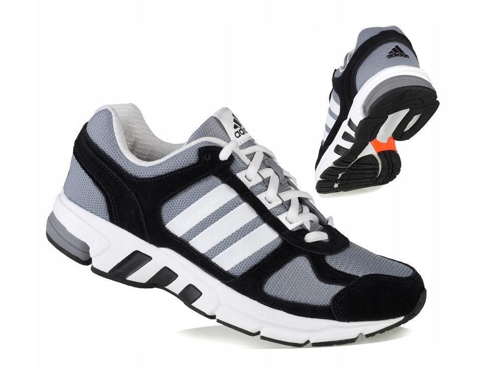 Adidas Equipment 10 U AF4446 37 13 AF4446