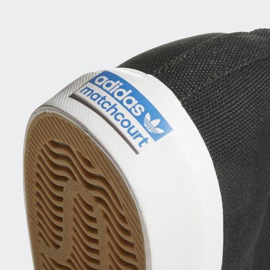 Adidas buty Matchcourt High RX B22786 42 7425148272