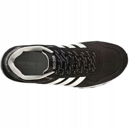 darse cuenta colegio India  Buty Adidas 10K W BB9800 r 36 - 7479149541 - oficjalne archiwum Allegro