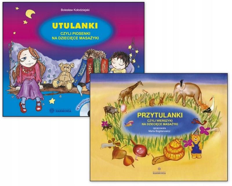 Piosenki Do Zabaw Dla Dzieci Wierszyki Okazja