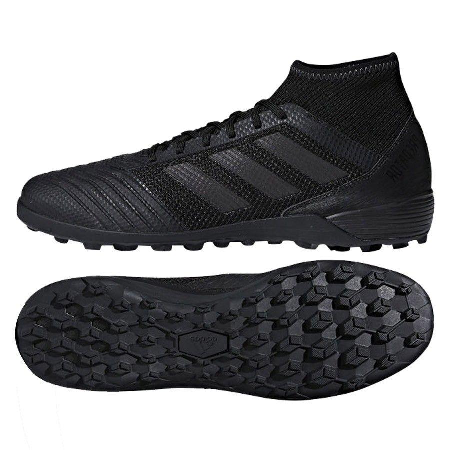 Buty adidas Predator Tango 18.3 TF CP9279 # 46