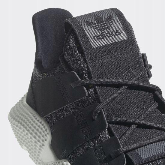 Adidas buty Prophere B37073 39 13 7513585910 oficjalne
