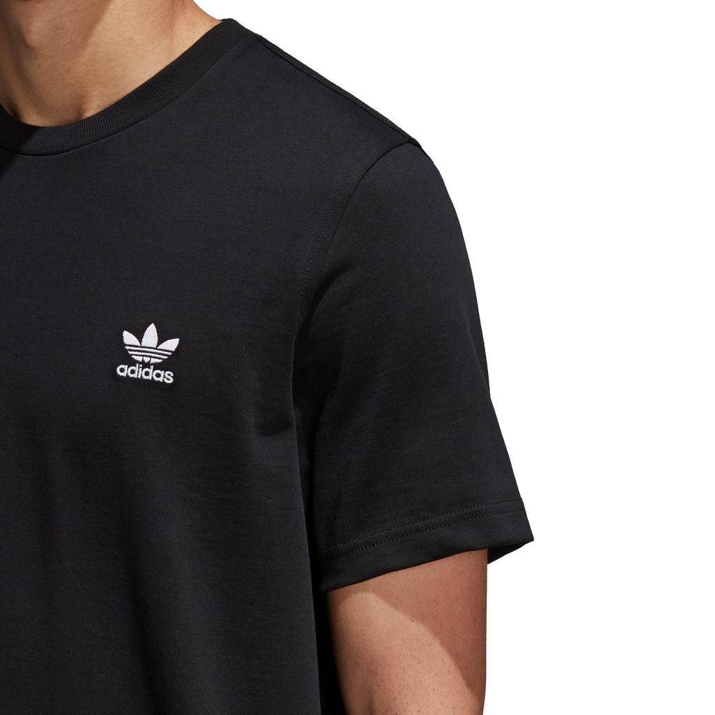 Koszulka adidas Standard CW0711 XL