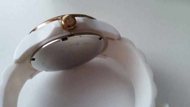 Zegarek damski LR multidata 7090434563 oficjalne