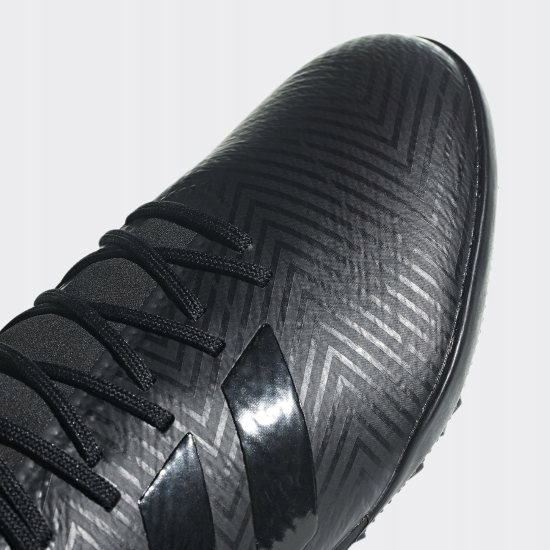 Adidas buty Nemeziz Tango 18.3 TF DB2211 44