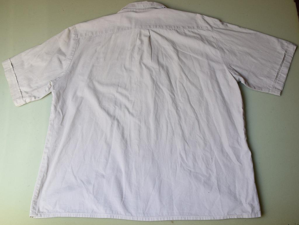 Koszula folkowa Trachten Welt, haft, etno 43 7681589352  dTlRR
