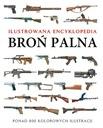 Broń palna Ilustrowana encyklopedia M. Dougerthy