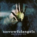 SORROWFUL ANGELS - SHIP IN YOUR TRIP CD Sentenced